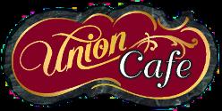 Union Street Cafe Niskayuna Ny