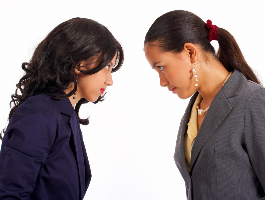 taking a look at conflict Conflict happens it is inevitable it is going to happen whenever you have people with different expectations this makes conflict management critical, whether avoiding arguments, disputes, lasting conflict or ultimately, litigation.