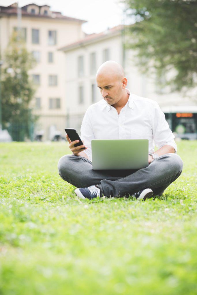Employer Flexibility Breeds Employee Flexibility in ...